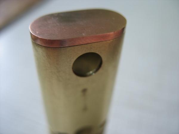 Винтажная флешка. Ч.1 Начало (Фото 24)