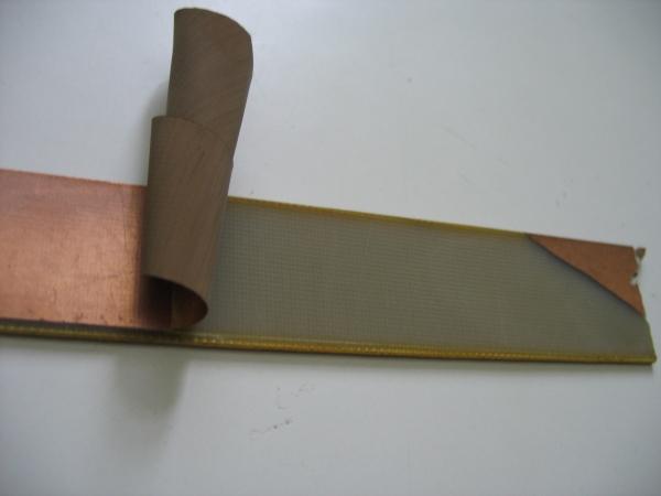 Винтажная флешка. Ч.1 Начало (Фото 36)