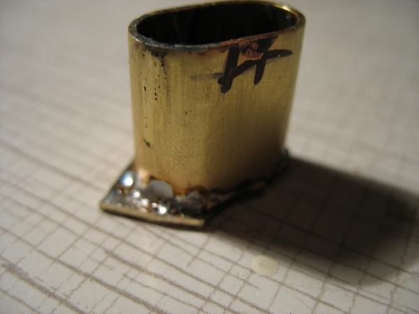 Винтажная флешка. Ч.1 Начало (Фото 4)