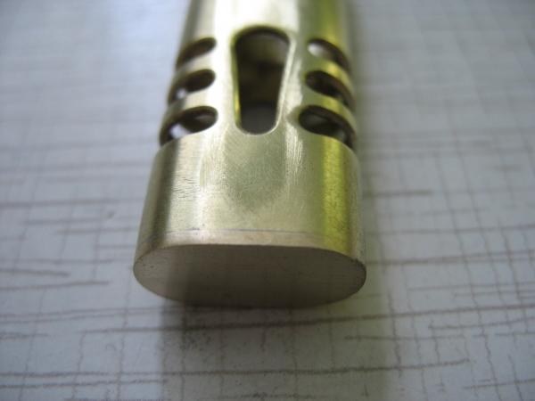 Винтажная флешка. Ч.1 Начало (Фото 27)