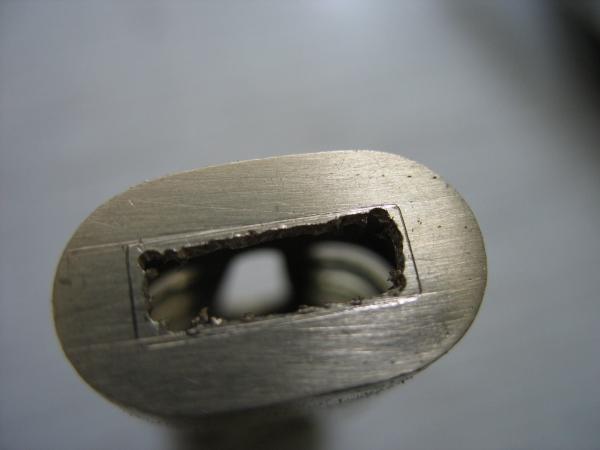 Винтажная флешка. Ч.1 Начало (Фото 29)