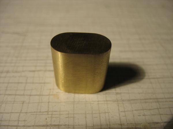 Винтажная флешка. Ч.1 Начало (Фото 6)