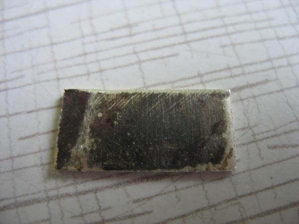 Винтажная флешка. Ч.1 Начало (Фото 20)