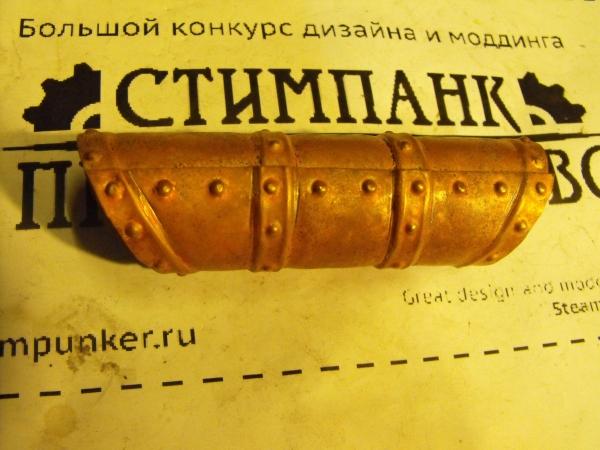 Машина Времени (Фото 40)