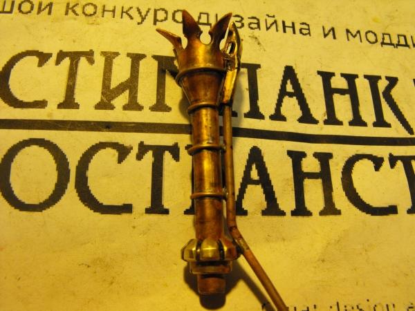 Машина Времени (Фото 58)
