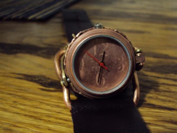 Часы без названия (Фото 6)