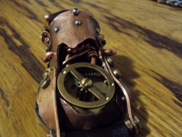 Часы без названия (Фото 7)