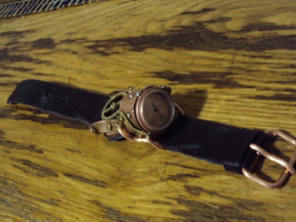Часы без названия (Фото 12)