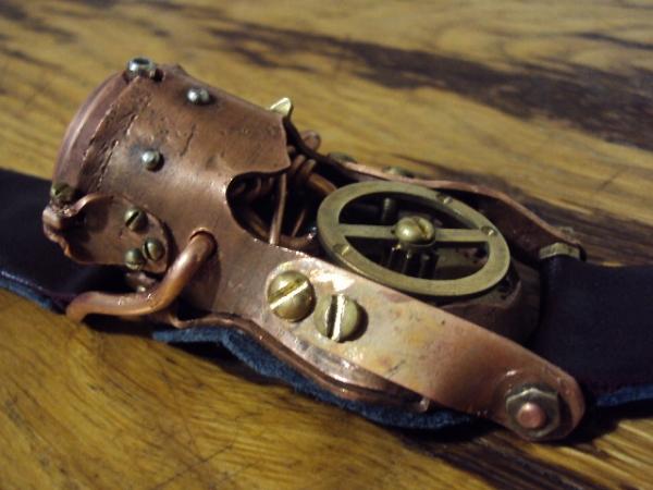 Часы без названия (Фото 8)