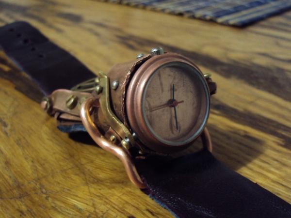 Часы без названия (Фото 11)