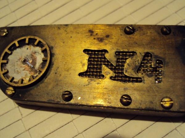 Флешка N 4 (Фото 7)