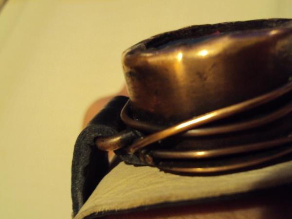 Часы Машинариум 2 (Фото 2)