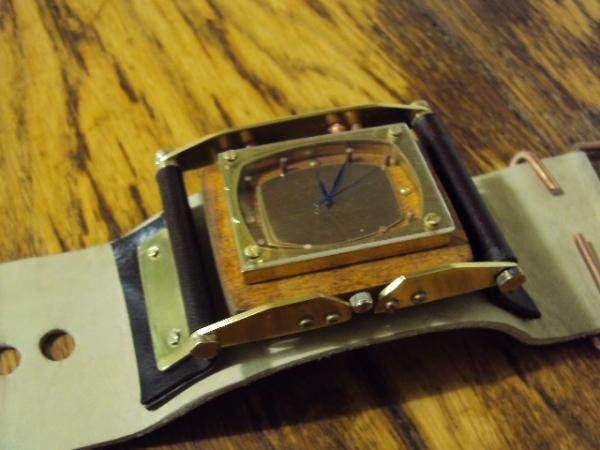 часы женские (Фото 7)