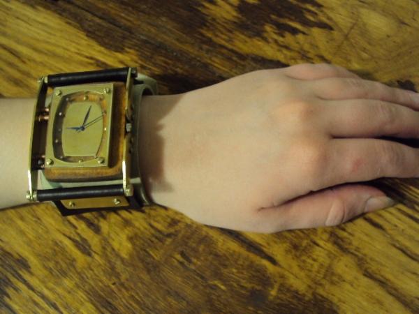 часы женские (Фото 2)