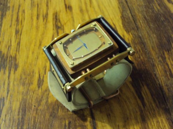 часы женские (Фото 3)