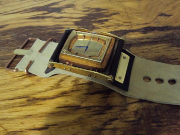часы женские (Фото 4)
