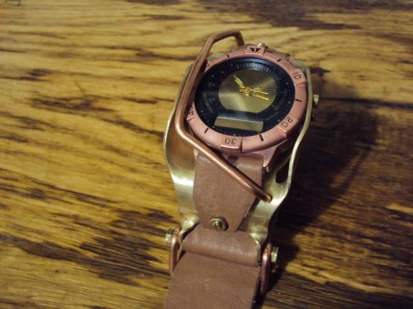 часы спортивные (Фото 4)