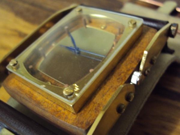 часы женские (Фото 6)
