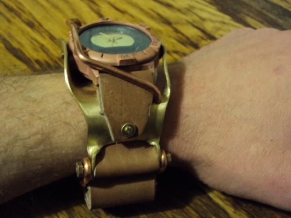 часы спортивные (Фото 3)
