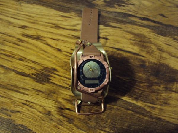 часы спортивные (Фото 2)