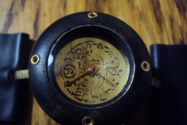 Часы (Фото 7)