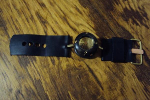 Часы (Фото 3)