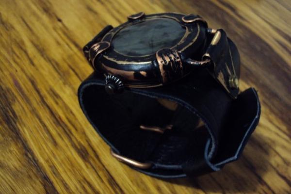 Часы (Фото 4)