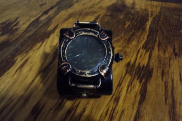 Часы (Фото 8)