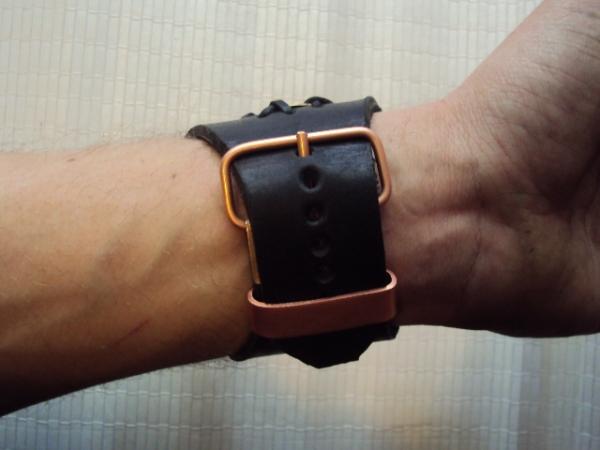 Часы жук. (Фото 2)