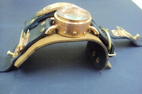 Часы Монолит (Фото 11)