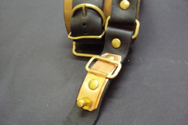 Часы Монолит (Фото 2)