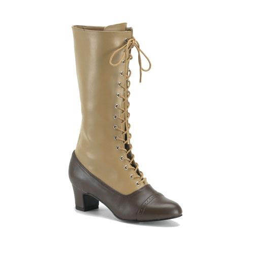 Стим - обувь (Фото 24)