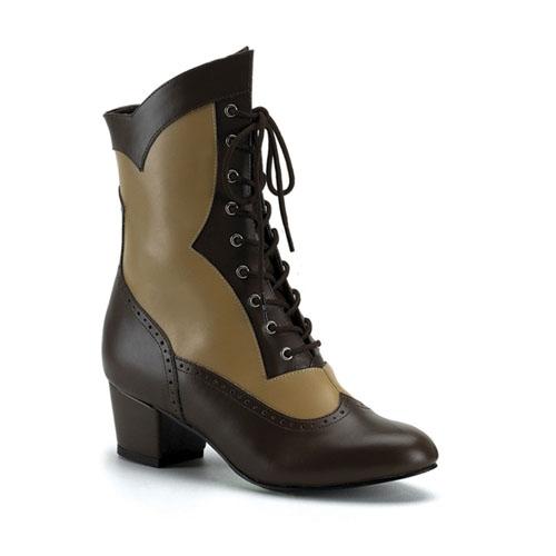 Стим - обувь (Фото 23)