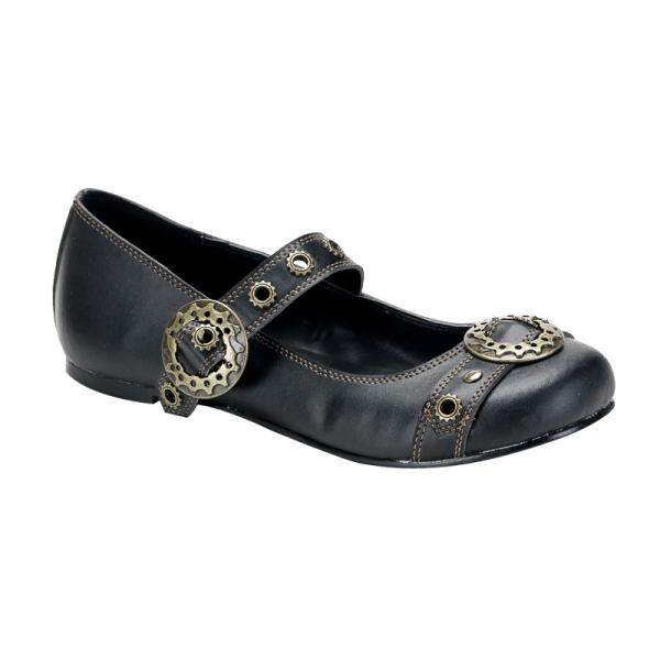 Стим - обувь (Фото 9)