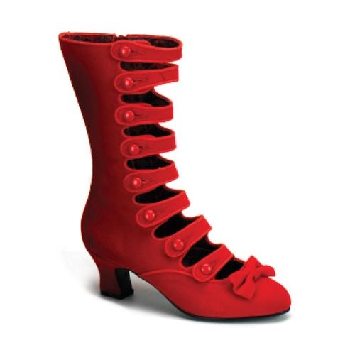 Стим - обувь (Фото 34)