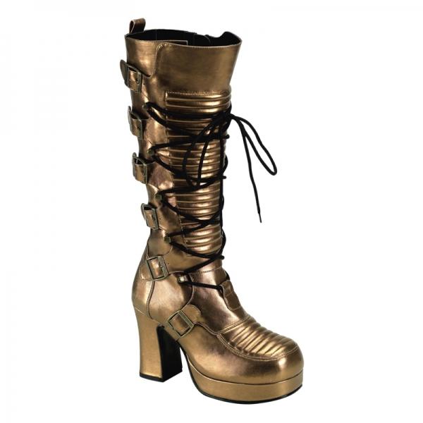 Стим - обувь (Фото 14)