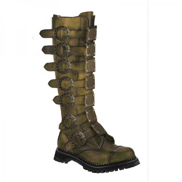 Стим - обувь (Фото 28)