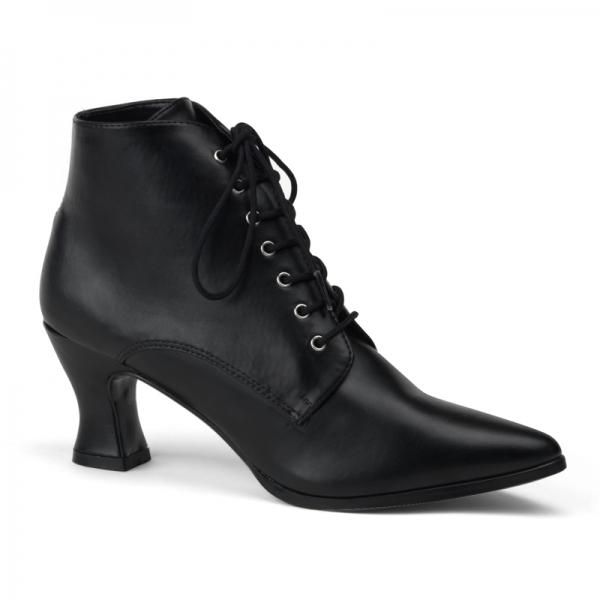 Стим - обувь (Фото 21)