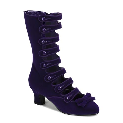 Стим - обувь (Фото 33)
