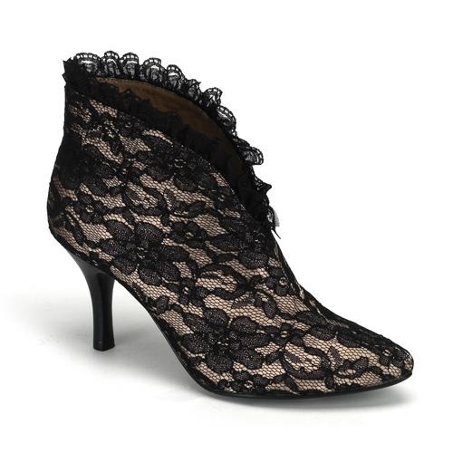 Стим - обувь (Фото 31)