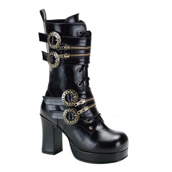 Стим - обувь (Фото 13)