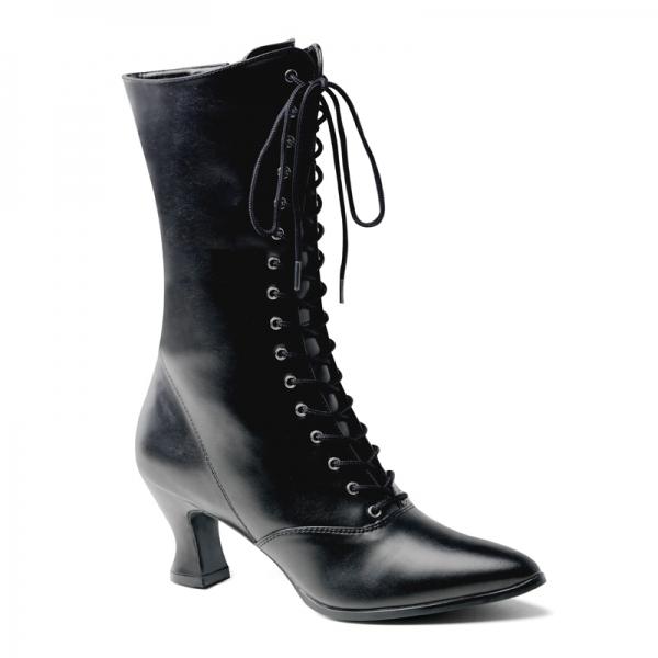 Стим - обувь (Фото 25)