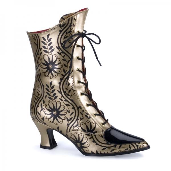 Стим - обувь (Фото 22)