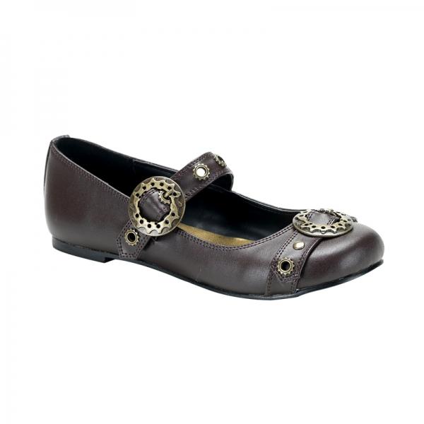 Стим - обувь (Фото 8)