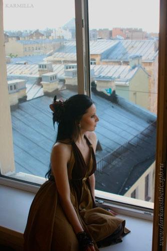 """Фото с выставки """"Пролом"""" (Фото 10)"""