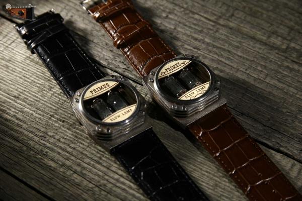 Наручные часы Primus