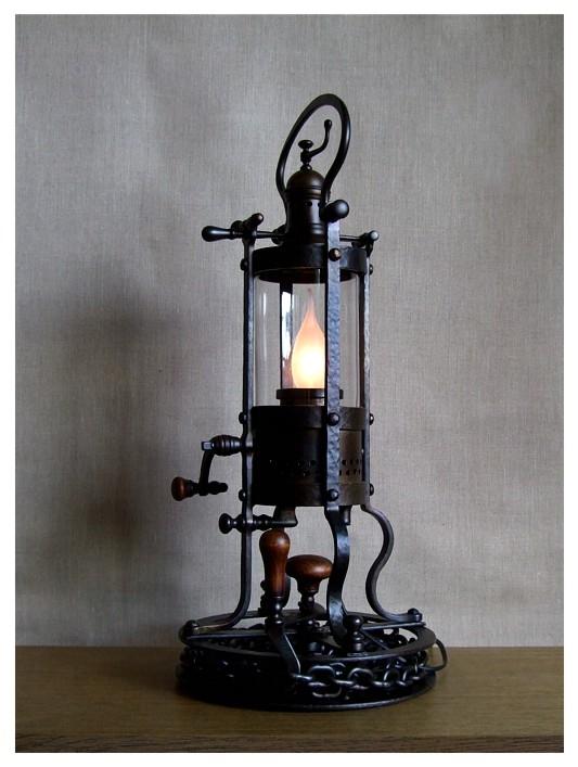 Электрические светильники (Фото 6)