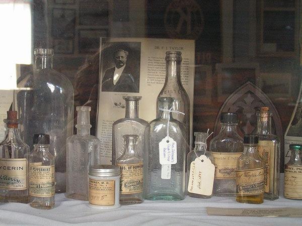Pharmacy style - игра в аптеку (Фото 2)