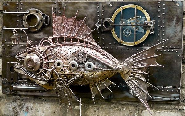 Тайны затонувших кораблей (Фото 3)