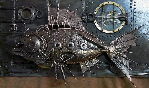 Тайны затонувших кораблей (Фото 2)